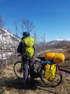 tuva_bike_kattfjordeidet