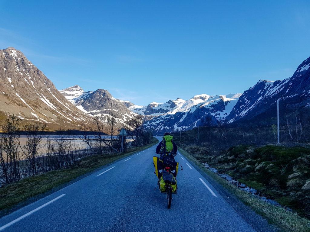 tuva grottfjord